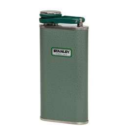 Stanley Classic 8oz Stainless Pocket Flask
