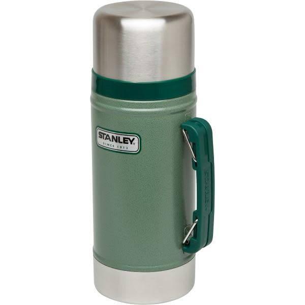 Stanley Classic Vacuum Food Jar 0.7L