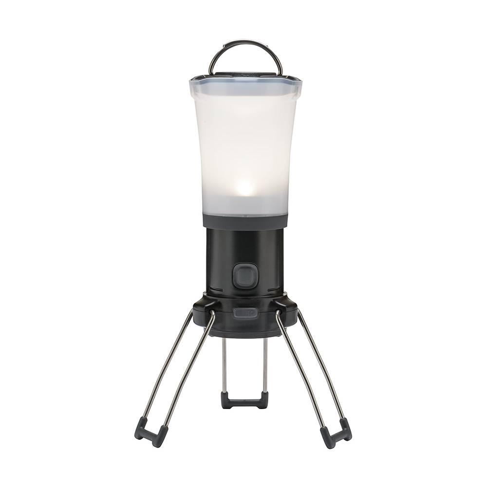 Black Diamond Apollo Lantern, Black