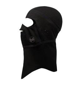 Buff Balaclava Pro - Black S/M