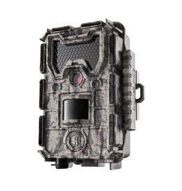 Bushnell 24MP TROPHY CAM HD AGGRESSOR, CAMO NO GLOW, BOX