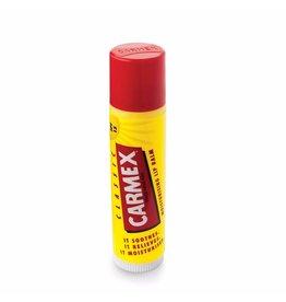 Carmex Classic Lip Balm Original Stick