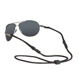 Chums Universal Fit Rope Eyewear