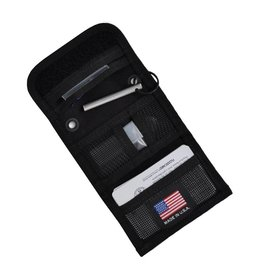 ESEE Wallet Survival E&E Kit