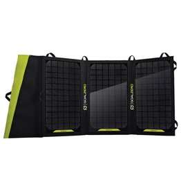 Goal Zero Nomad 20 Solar Panel - 20% OFF