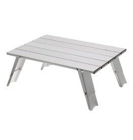 GSI Outdoors Micro Table - 25% OFF