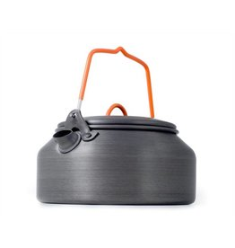 GSI Outdoors Halulite Tea Kettle 1L - 25% OFF