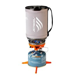 Jetboil Sumo GCS (Group Cooking System)