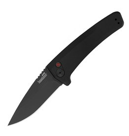 Kershaw Launch 3 AUTO, Folding Blade