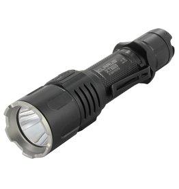 Klarus XT11S 1100 Lumen CREE XP-L HI Rechargeable Tactical LED torch