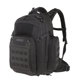 Maxpedition AGR Advanced Gear Research: Tiburon Backpack