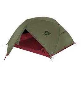 MSR Elixir 3 Tent -  Green