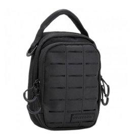 NiteCore NUP10 Tactical Shoulder Bag