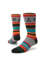 Stance Ironwood Outdoor