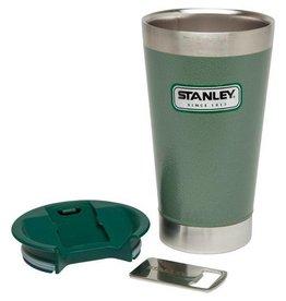 Stanley Classic Vacuum Pint 473mL