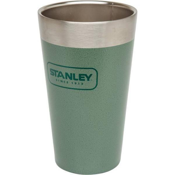 Stanley Adventure Stacking Vacuum Pint 473mL