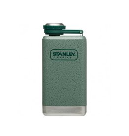 Stanley Adventure SS Pocket Flask, 148ml