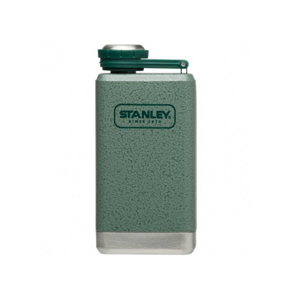 Stanley Adventure SS Pocket Flask, 148ml
