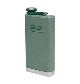 Stanley 355ml XL Steel Flask