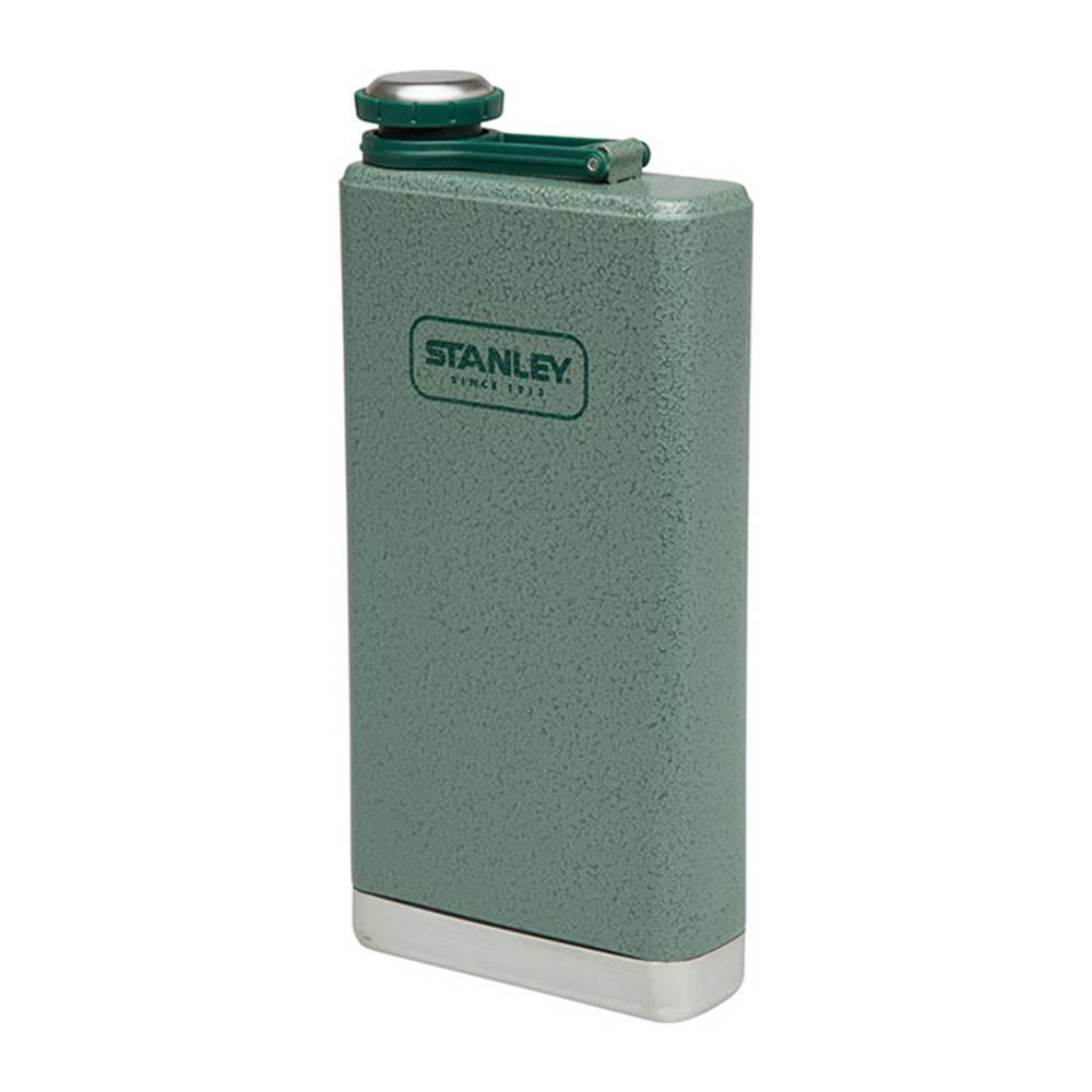 Stanley XL Steel Flask 355ml