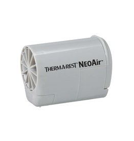 Therm-A-Rest NeoAir Mini Pump - 20% OFF