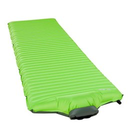 Therm-A-Rest NeoAir'' All Season SV Large Mattress