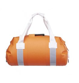 Watershed Survival Equipment Bag, Small Orange
