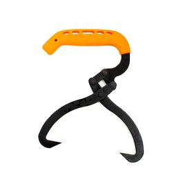 Wetterlings Lifting Tongs - 50% OFF