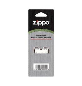 Zippo Hand Warmer Replacement Burner
