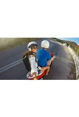 GoPro 3-Way