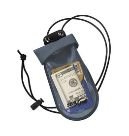 SealLine See Pouch Large Blue