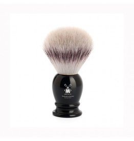 Mühle Shaving Brush Silver Tip Fibre Lrg
