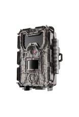 Bushnell TROPHY CAM HD AGGRESSOR 24MP, CAMO NO GLOW, BOX