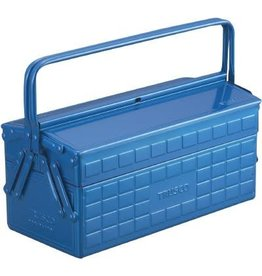 Trusco ST-3500B Steel Toolbox