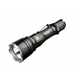 Klarus XT12GT 1600 Lumens Flashlight