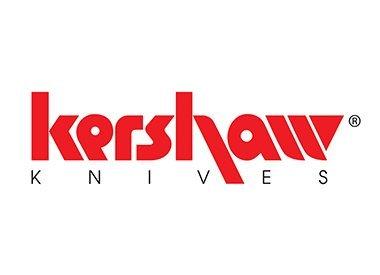 Kershaw