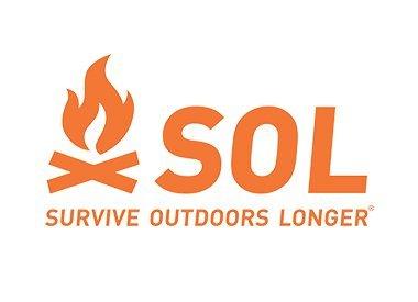 Survive Outdoors Longer