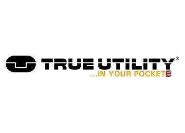 True Utility