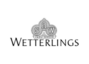 Wetterlings