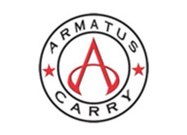 Armatus Carry