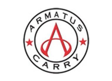 Armatus Carry