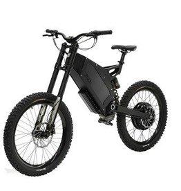 Stealth Electric Bikes B-52 MRP Groove Duro Razorback MT7
