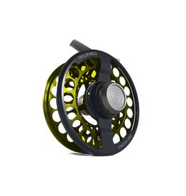 Taylor Fly Fishing Enigma Reels