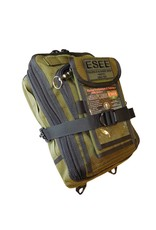 ESEE Advanced Survival Kit