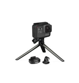 GoPro Tripod Mounts - 20% OFF