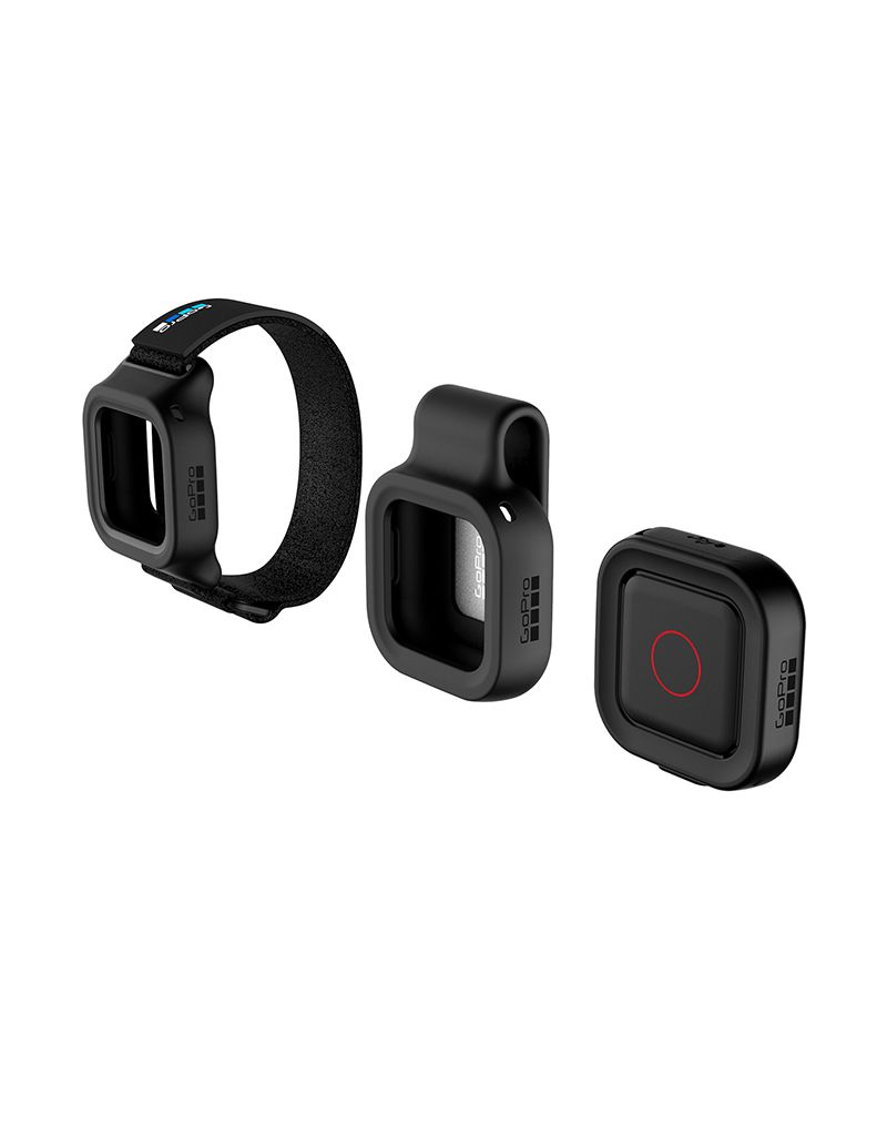 GoPro Remo - 20% OFF