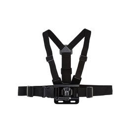 GoPro Chesty (Chest Harness) - 20% OFF