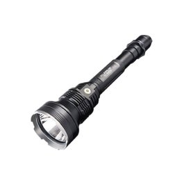 Klarus XT30R 1800 Lumens Flashlight