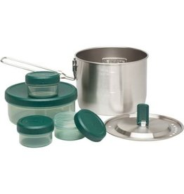 Stanley Adventure Cook & Store Set