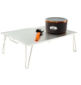 GSI Outdoors Ultralight Table Large